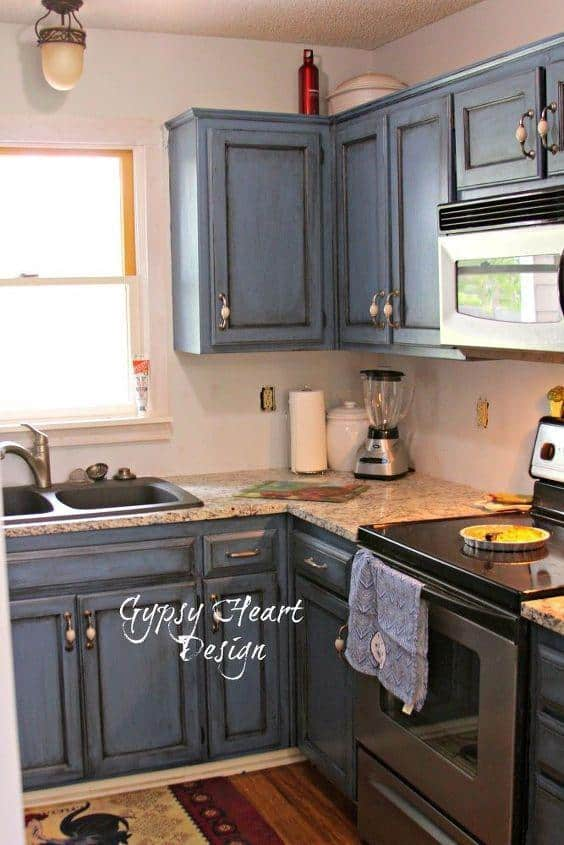10 Diy Ideas For Kitchen