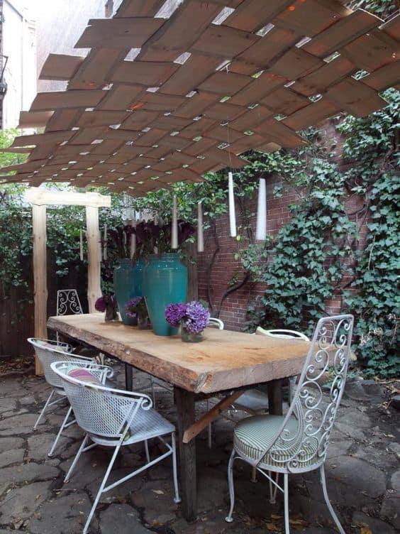 8 Diy Outdoor Canopy-diy Super Charismatic Tutorials