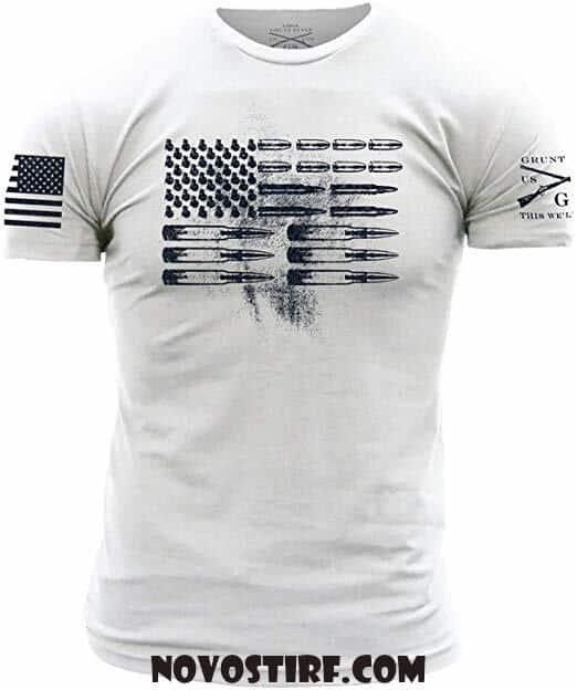 14 Best T-shirt Style Ideas