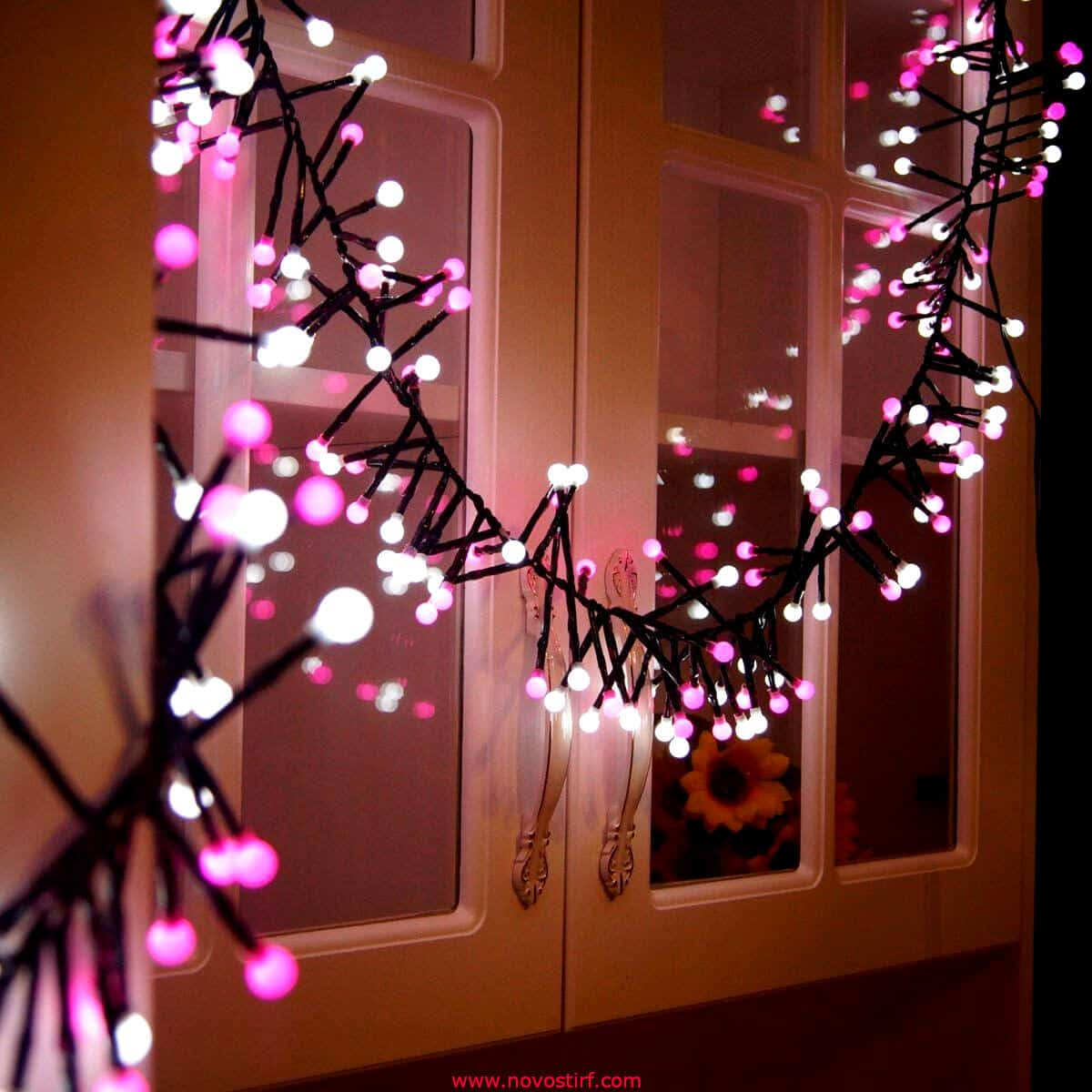 Fabulous 15 Ideas Of Valentines Day Decorations