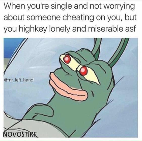 Trending 18 Classic Spongebob Funny Sayings And Memes