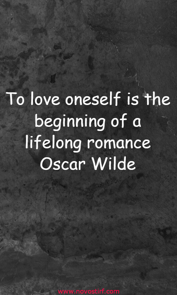 Trendy 20+ Quotes About Being Love With Yourself