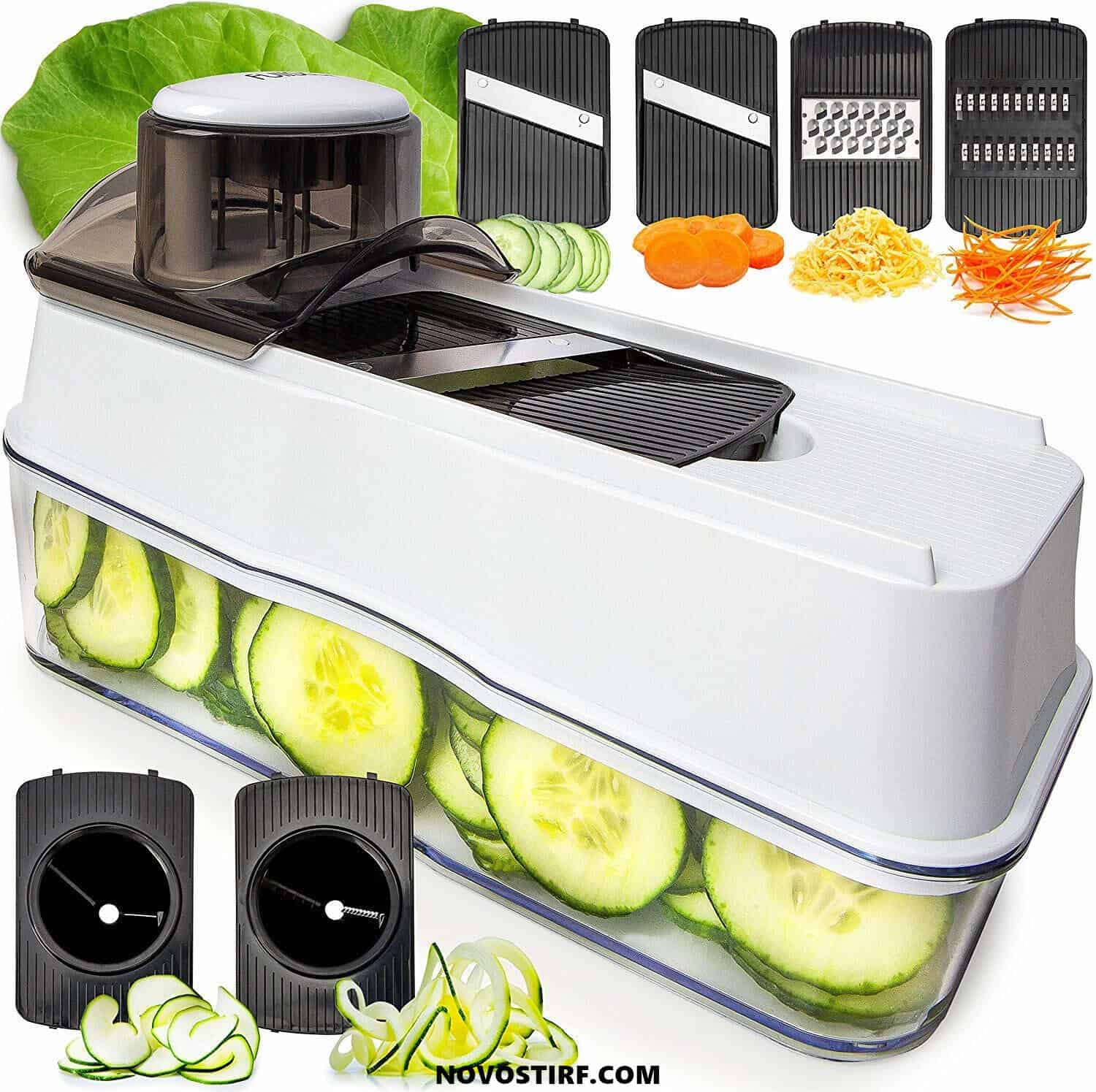 Best 15 Kitchen Gadgets Appliances Ideas